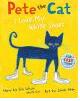 Petethecat1