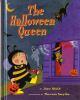 Halloweenqueen