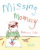 Missingmommy