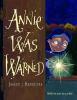 Anniewas