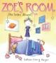 Zoe'sroom